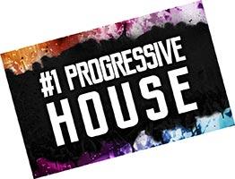 Progressive House Sample Pack (2021) Torrent Free
