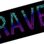 Rave Sample Pack