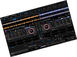 Rekordbox DJ 6.5.1