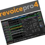 ReVoice Pro 4.2.1.2