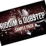 Riddim Sample Pack