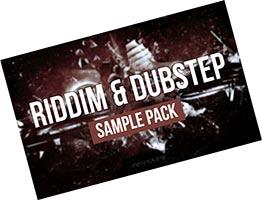 Riddim Sample Pack (2021) Free Torrent