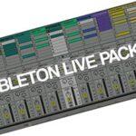 Сэмплы для Ableton Live 10