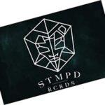 STMPD Sample Pack