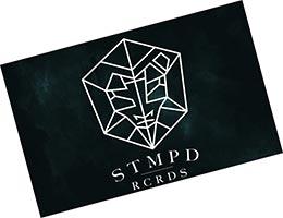 STMPD Sample Pack (2021) скачать торрент