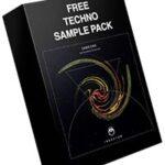 Techno Sample Pack