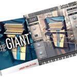 The Giant v1.2.0 KONTAKT