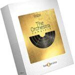 The Orchestra KONTAKT Library Complete v1.1