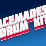 Vacemadest Drum Kit