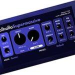 Valhalla Supermassive VST v1.2.0