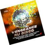 Vengeance Nu Disco