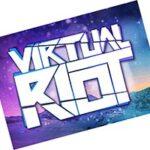 Virtual Riot Sample Pack