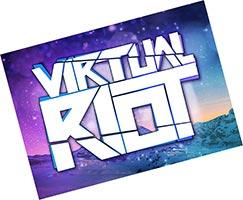 Virtual Riot Sample Pack (2021) Torrent