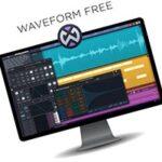 Waveform Free v11.1.0
