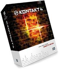KONTAKT v4.2.4