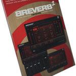 BREVERB 2.1.9