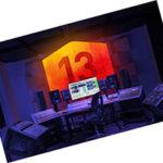 Sound Forge PRO 13.0